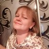 Yuliya, 29, г.Стокгольм