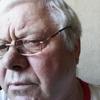 володимир, 65, г.Ивано-Франковск