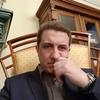 Aleks, 37, г.Вильнюс