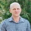 Виталий, 45, г.Светлогорск