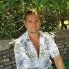 Oleg, 40, г.Belfast