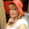 Светлана, 47, г.Минеральные Воды