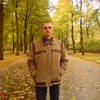 Ярослав, 52, г.Bialystok