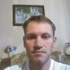 Рудольф, 41, г.Донецк