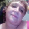 Наталья, 35, г.Канск