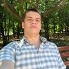 Микита, 20, г.Артемовск