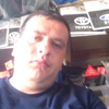 samvel, 34, г.Тбилиси