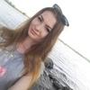 Алинка, 24, г.Кременчуг