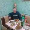 Дима, 31, г.Николаев