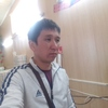 azamat, 31, г.Пржевальск