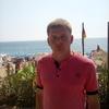 Петро, 30, г.Волочиск