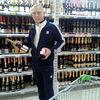 Александр, 32, г.Камышин