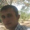 Роман, 32, г.Икряное