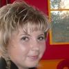 Наташка, 31, г.Никольск (Пензенская обл.)