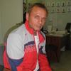 Сергей, 52, г.Обь
