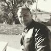 Юсиф, 38, г.Рига