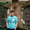 Сергей, 32, г.Ирбит