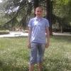 Олександр, 28, г.Реджо-Эмилия