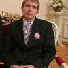 Игорь, 38, г.Тюльган