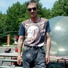 Вадим, 45, г.Лучегорск