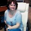 Нина, 53, г.Гусь Хрустальный