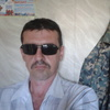 Владимир, 47, г.Балхаш