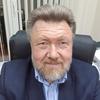 Владимир, 63, г.Долгопрудный