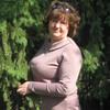 Светлана, 47, г.Брянка