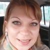Татьяна, 33, г.Луцк