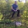 Михаил Ходос, 46, г.Витебск