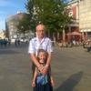 Алексей, 62, г.Вентспилс