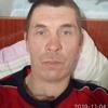 Андрей, 39, г.Тайшет