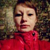 Natacha, 37, г.Валуйки