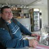 Алексей, 41, г.Куса