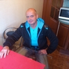 Валерий, 52, г.Ясиноватая