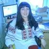Иннеса, 29, г.Канев