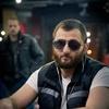Сергей, 28, г.Ереван