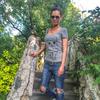 Katerina, 33, г.Москва