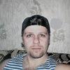 Вадим, 45, г.Чортков