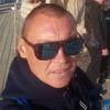 Фёдор, 34, г.Сергиевск