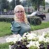 Lesya, 35, г.Мытищи