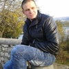 sergei, 25, г.Красноград