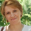 Ирина, 38, г.Хромтау