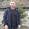 Сергей, 48, г.Находка (Приморский край)