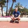 Дмитрий, 32, г.Тель-Авив-Яффа