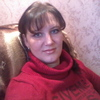 Юлия, 33, г.Люботин