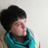 АЛЕНА, 39, г.Магадан