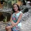 Вероника Свередюк, 31, г.Винница