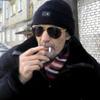 Miskael, 53, г.Рыбинск