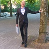 lLAWSON, 50, г.Alingsås